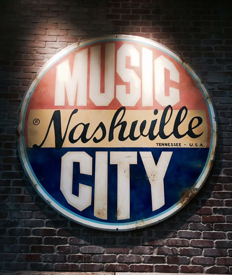 Country Music City Stock Photos Country Music City Stock: Nashville Travel Tips Part 1