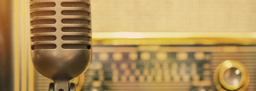 KSON Radio DJ | Behind the Scenes