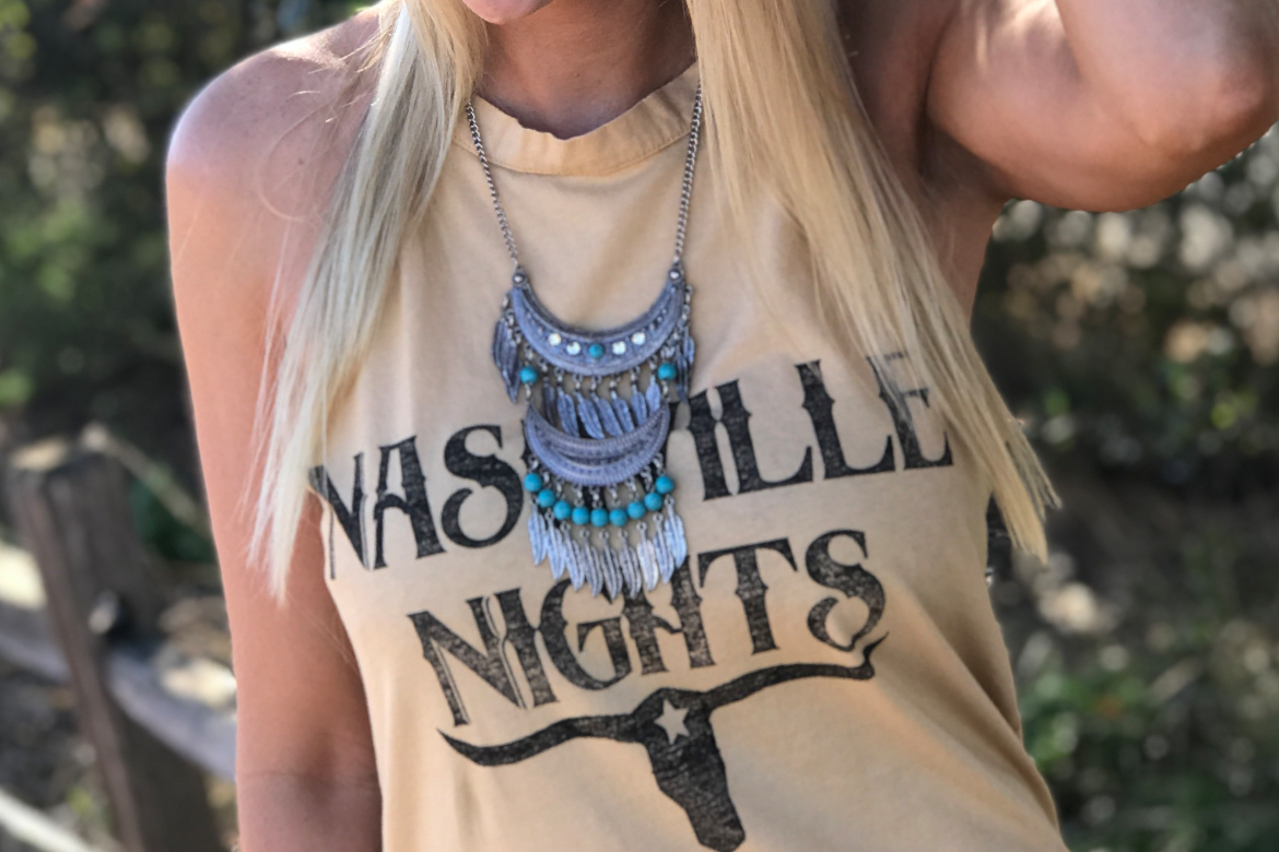 Brokedown Clothing | Country Boutique