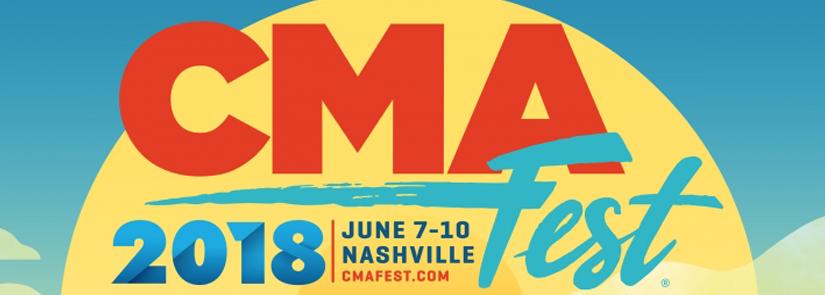 CMA Fest 2018 | Nashville