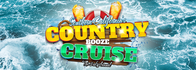 Country Booze Cruise | 2019