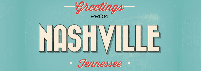 Nashville Travel Tips | Part 3