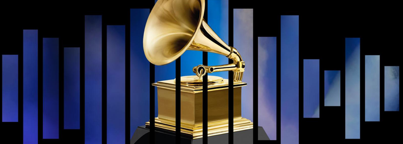 2019 Grammy Nominees | Country Music