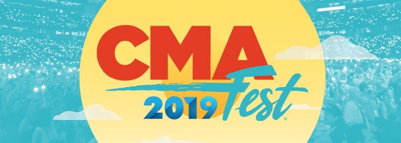 CMA Fest 2019 | Nashville